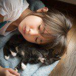 [日語教室]-寝たい、眠たい