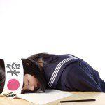 淺談日本語能力試驗對策(準備篇)