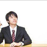 淺談日本語能力試驗對策(敬語篇)