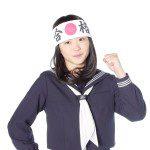 淺談日本語能力試驗對策(詞彚篇)