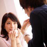 日語教室- 以貌取人