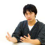 日語教室- 「私」、「僕」、「俺」的分別