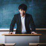 從初學到能用日語溝通,需要多少時間?