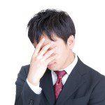 日本語能力試三四五級沒用??