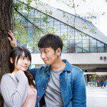 大人的日本語 – 日語告白注意事項