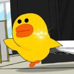 「雞,全部都係雞」-雞的日文