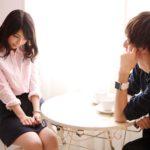 怎樣改善日文會話能力?