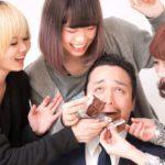日本的情人節,Godiva 竟然叫人不要送義理巧克力,到底為什麼?